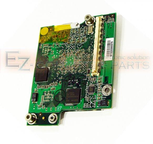Nvidia GeForce FX5200 GO 64mb Video Card N5370 M1325 :