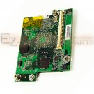 Nvidia GeForce FX5200 GO 64mb Video Card N5370 M1325 :