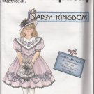 Simplicity Daisy Kingdom 8867