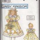 Simplicity Daisy Kingdom 0620
