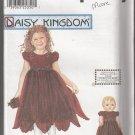 Simplicity Daisy Kingdom 9947