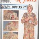 Simplicity Crafts Daisy Kingdom 7718