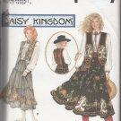 Simplicity Daisy Kingdom 9179