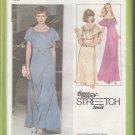 Vintage Simplicity 8419