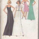 Vintage Simplicity 7433
