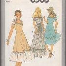 Vintage Simplicity 8568
