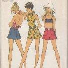 Vintage Simplicity 5034