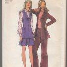 Vintage Simplicity 5291