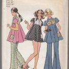 Vintage Simplicity 5370