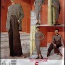 Vogue 1426