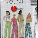 McCalls 3085