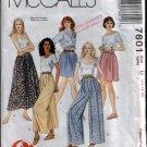McCalls 7601