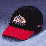NASCAR Baseball Cap -34348