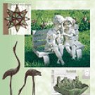 2005 World of Products Catalog - 4312