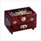Jewelry Box -21611