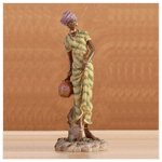 Alabastrite African Lady With Pot -28450