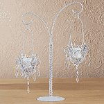 Hanging Candle Holders -34693