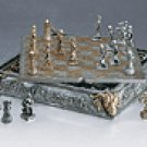 Dragon Chess Set -35301