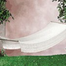 Cotton Single Person Hammock -34287