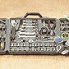 135-Piece Tool Set -33030