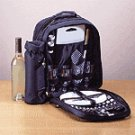 Backpack Picnic Set -33037