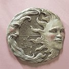 Celestial Wall Plaque -32269