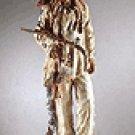 Majestic Chief Sculpture -32332