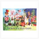 Happy Everything Flag -36352
