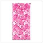Beach Towel - Pink Princess -36022