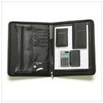 Pad Folio Office Pack -36428