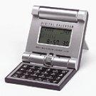 Digital Clock Calculator -34212