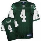 Brett Favre #4 Green New York Jets Youth Jersey