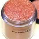 MAC Pigment Sample- Melon