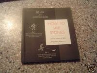 How To Skip Stones - Eddie Bauer Inspiration Gift