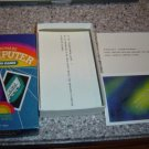 Edu_cards Hardware Computer Flash Cards