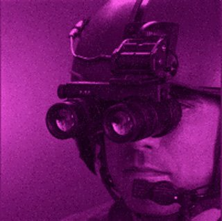 ULTIMATE Night Vision Goggles & Infrared Devices CD/DVD (63 manuals with ~ 4,500 pages)