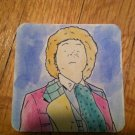 The 6th Doctor