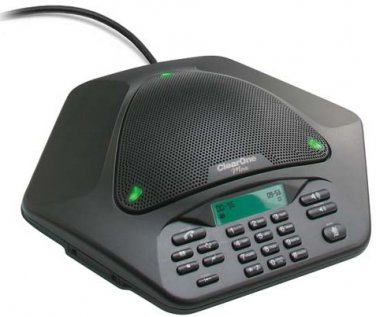 ClearOne MAX EX Expansion Phone