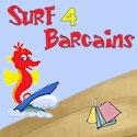 Surf4Bargains Account Upgrade Lifetime Membership for ecrater Members