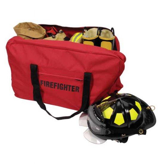 CHIEF Extra Large Turnout Gear Bag