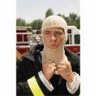 PGI Classic Style™ PBI®/Lenzing FR™ NFPA Fire Hood