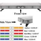 Opti-Range LED Lightbar