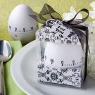 'Eggceptional' Egg Timer