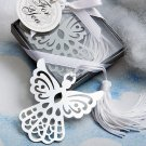6x Book Lovers Collection Angel Bookmark Favors