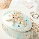 Life's a Beach Collection Trinket / Curio Box