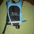 NEW Water Hydration Pack like Camelpack Camel Pack