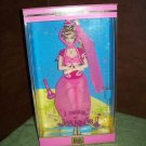BARBIE as I DREAM OF JEANNIE*2000 COLLECTOR ED*NRFB*MIB