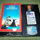 Time Bandits VHS RARE OOP Classic!