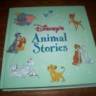 Disney's Animal Stories!