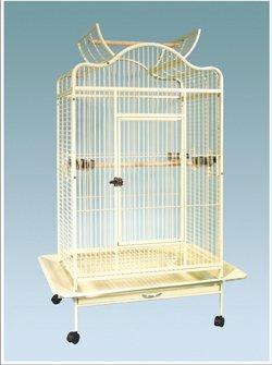 Parrot Cage (Model # EL8332)